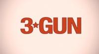 2月イベント、『3☆GUN』・『なんちゃって3GUNマッチ!』
