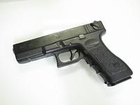 【G17化計画】