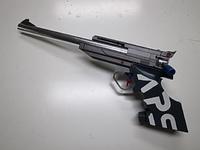 APS-1