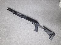 M4ベネリ