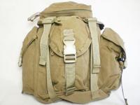LBT-9005Aフィールドパック