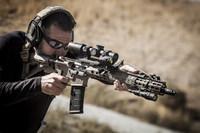 5.56mm Mini-MAMS