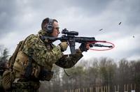 M27専用バイポット 入荷