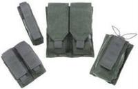 CamelBak Delta-5 Accessory Pouch Kit