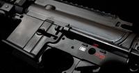 NBORDE製 HK416C-KITについて・・・