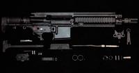 NBORDE Receiver Kit - 416C -  その1