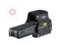 eotech 558 ホロサイト