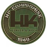 H&Kデカール再入荷