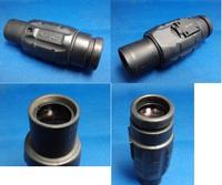 中古光学機器:Aimpoint 3x Magnifier