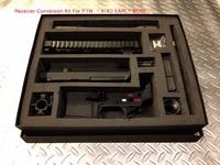 NBORDE製HK416Dキット入荷!!