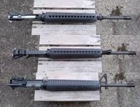M16A4ベースモデル その5