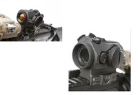 20%OFF TangoDown Aimpoint T1 Lens Cover