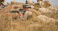 USMC M16A4(PTW版)
