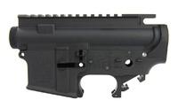 Z-PARTS製 M4A1フレーム入荷