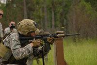 バリューキット M4A1