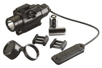 Streamlight TLR-2 IR Tactical Rail Mounted LED Weapon Light