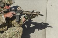Daniel Defense  RIS II-FSP FDE