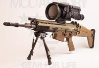 オマケ付セール中:Raytheon W1000-9  thermal weapon sight
