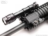 LaRue Tactical Surefire Scout Offset Mount LT752