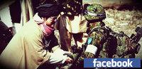 MMM facebook