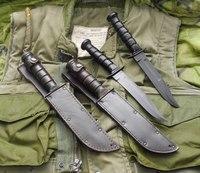 KA-BAR ダミーナイフ