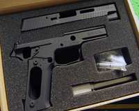 【MOVE】Prime Salient Arms Mk25 Conversion Kit