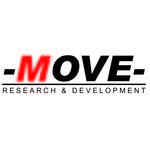 -MOVE- RESEARCH & DEVELOPMENT
