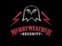 Grand Theft Auto Ⅴ 〜Merryweather Securi・・・