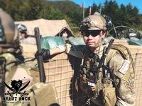 2016.10.16 HR 7th USAF PJ