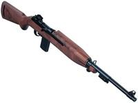 タナカ M1カービン モデルガン Ver.2