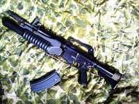 XM-177E2(GBB)
