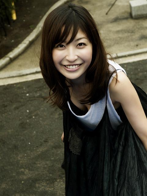 小野真弓の画像 p1_23