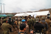 2013 函館サバゲパーティー