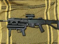 ACR+M320