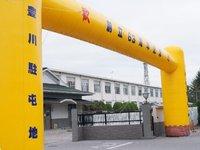 2013年度 豊川駐屯地 63周年記念行事