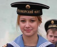 ロシア最強伝説