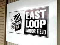 EAST LOOP~BAKARAマーケットvol.2~