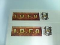 I.B.F.8