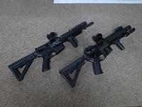 M4&M7