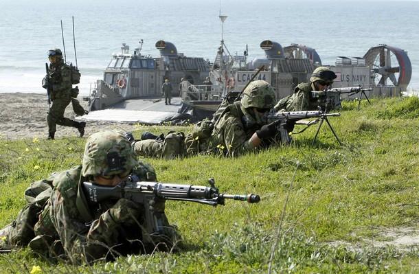 http://img01.militaryblog.jp/usr/mouke765/331255i.jpg