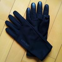 BHI Cool Weather Shooting Gloves