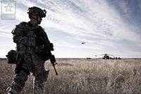 続・米陸軍でPMAGが使えなくなる?