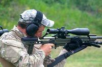 Gun Professionals 2012年9月号(訂正)