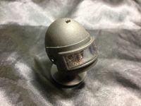 TEPPACHI 鉄鉢(てっぱち)の残念仕様