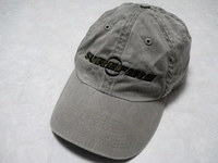 SURE FIRE CAP (USMC)