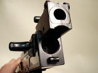 チープ AK47 (組立式) その2