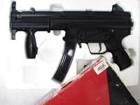 FTC MP5K