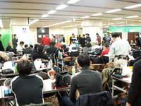 IAPS ジャパンオープン