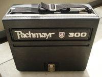 Pachmayr range box  その3