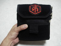 Maxpedition Admin Pouch その3